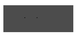 Logo Marshall Goldsmith