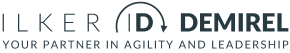 Ilker Demirel – Agile Transformation, Scrum Training