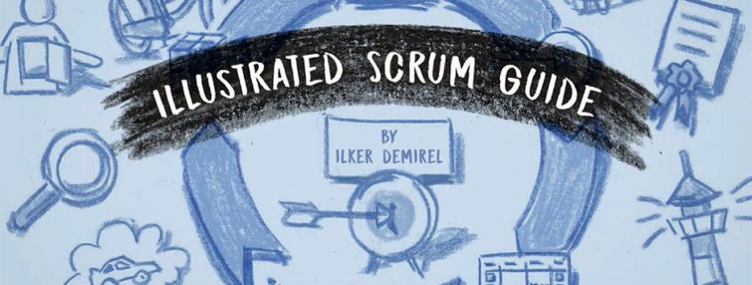 Illustrated Scrum Guide
